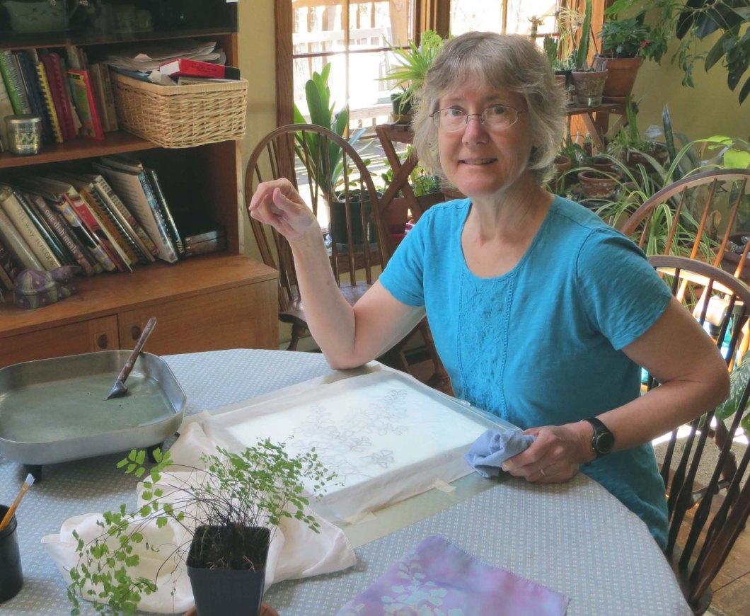 Sue batik 1 reduced