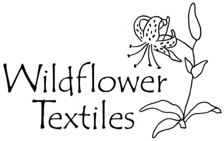 WildflowerTextilesLogoReduced